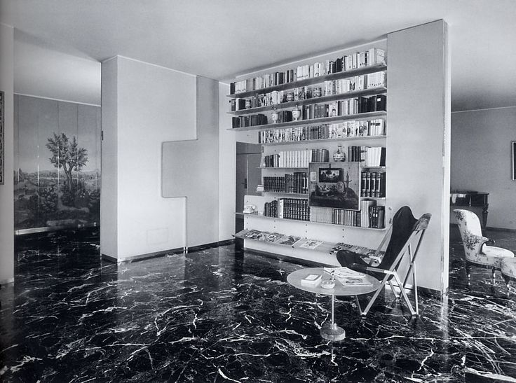 17 best images about gardella on pinterest architecture for Casa borsalino gardella