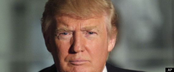 Even Donald Trumps Hair is Valuable - http://brucejnelson.com/donald-trumps-hair/