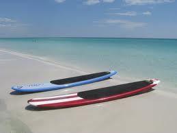Navarre Beach Rentals | Navarre Beach Activities and Attractions