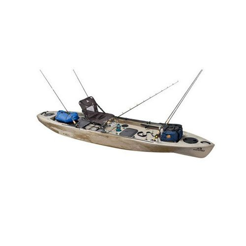 17 best ideas about fishing kayaks for sale on pinterest for Best fishing kayak for the money