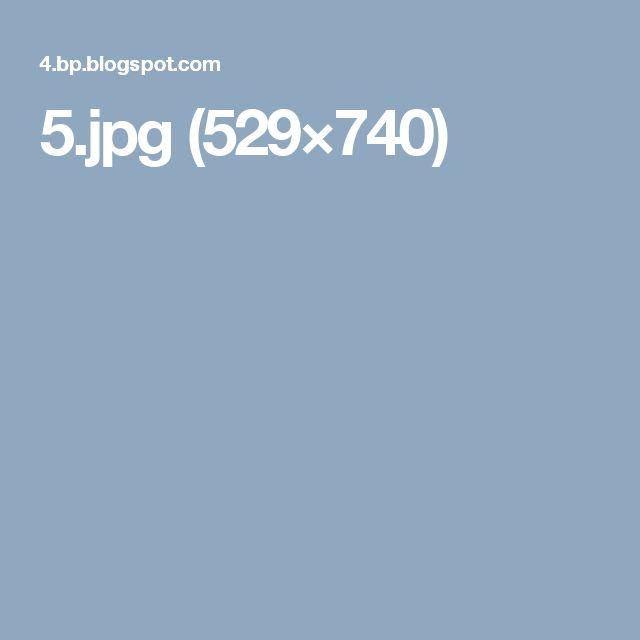 5.jpg (529×740)