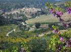 Minerve (Hérault, Languedoc-Rosellón)