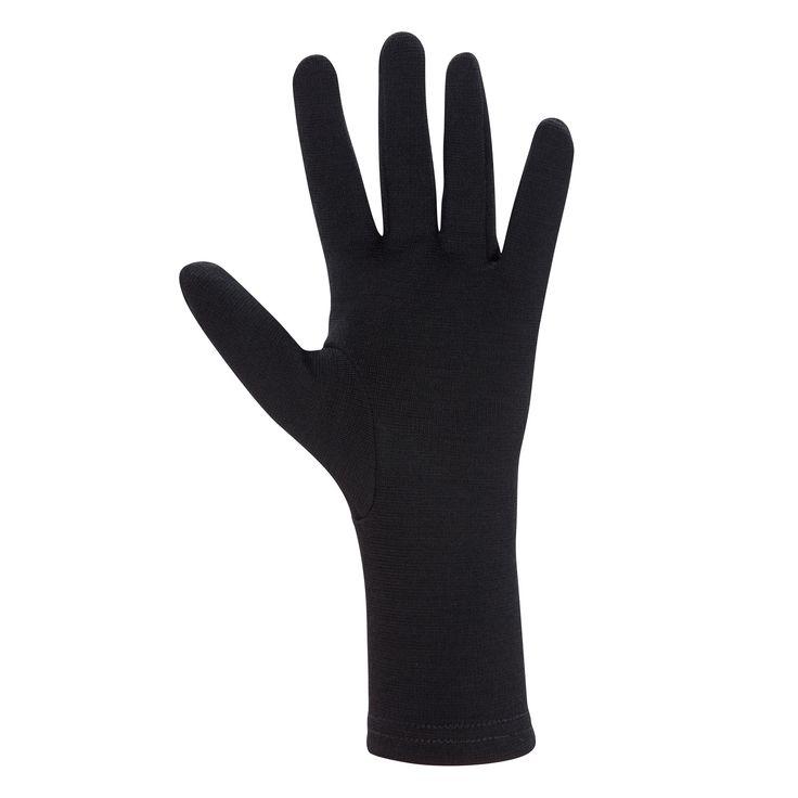 Unisex Shak Glove Liner