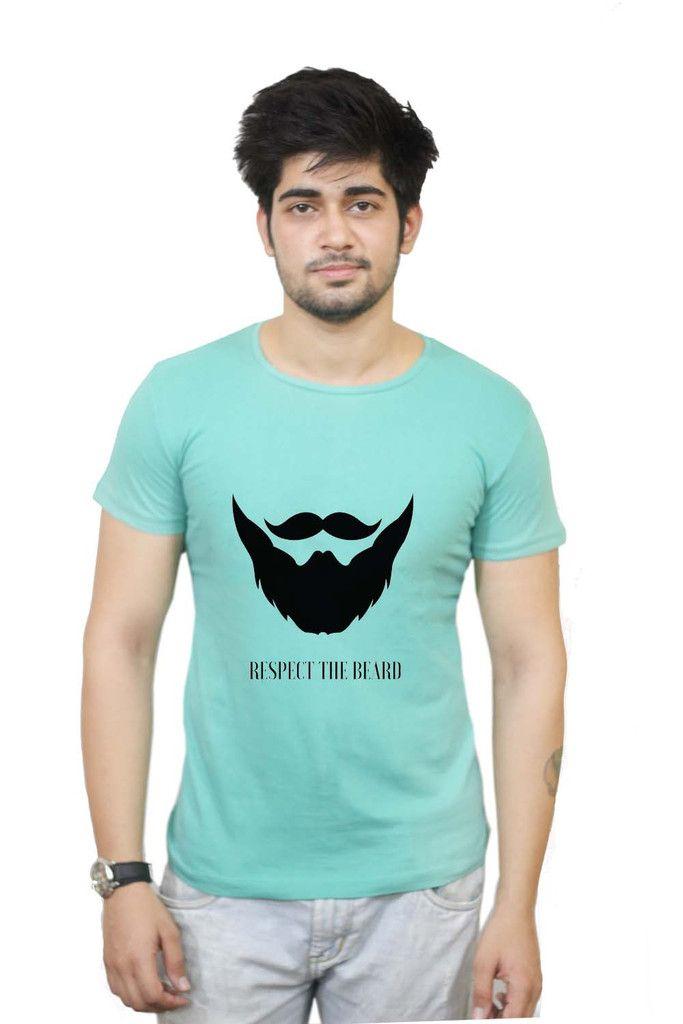 40 best T-shirt for Beard Lovers images on Pinterest | Beard ...