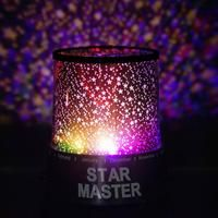 Wholesale LED lights in unique designs are available at efavormart.com. Shop for our Brilliant Submersible Vase Lights LEDs at discounted rates.