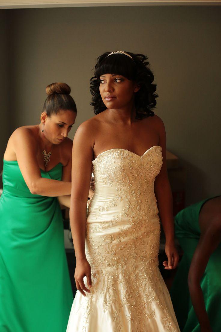 13 Best Black White And Shamrock Wedding Color Images On Pinterest