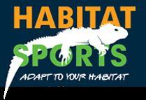 Habitat Sports, Westport, New Zealand 234 Palmerston St Westport (03) 788 8002