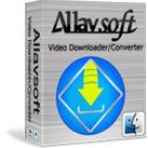 http://download.run/allavsoft-for-mac/