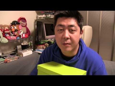 【サンワサプライ】CD・DVD 収納ボックス おしゃれな マルチケース BOX CD30枚まで収納 がやってきた【mucciTV】sub4sub