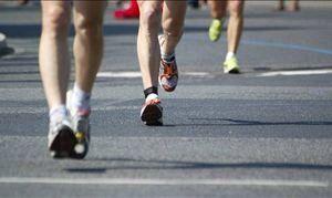 Sete técnicas para melhorar o fôlego no treino de corrida | Minha Vida