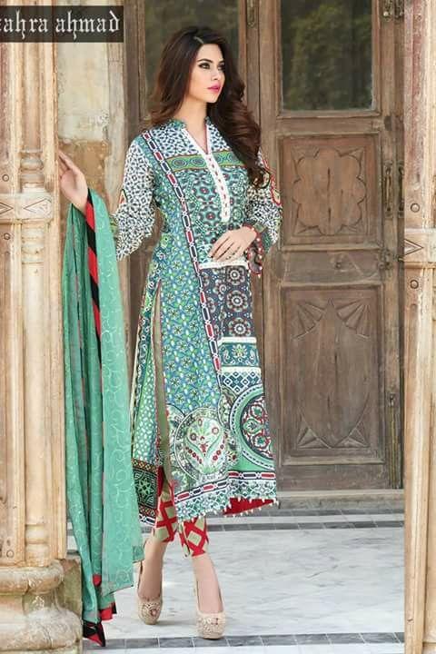 #pakistani #suits #online@  http://zohraa.com/zahra-ahmed-lawn-ottoman-tales.html #pakistanisuits #celebrity #anarkali #zohraa #onlineshop #womensfashion #womenswear #bollywood #look #diva #party #shopping #online #beautiful #beauty #glam #shoppingonline #styles #stylish #model #fashionista #women #lifestyle #fashion #original #products #saynotoreplicas