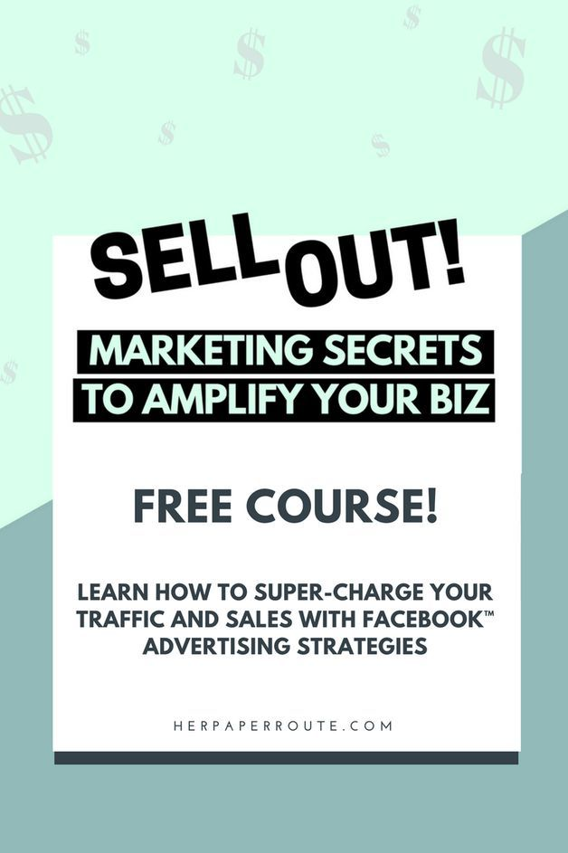 Learn How To Super-Charge Your Traffic And Sales With Facebook Advertising Strategies -eCommerce business tips blogging tips facebook marketing course free course - Facebook advertising secrets - how to use Facebook ads manager - how to start an online st