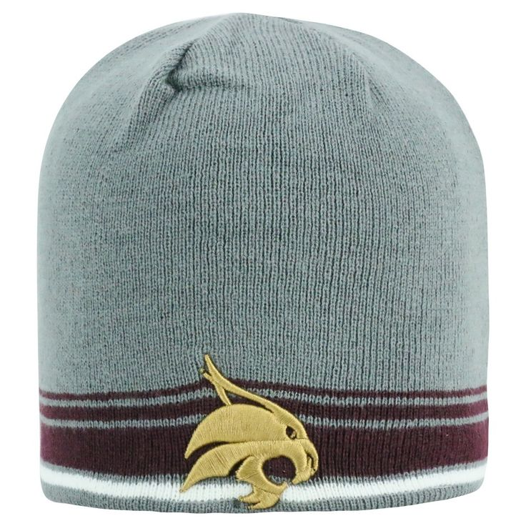 Beanies NCAA Texas State Bobcats, Men's