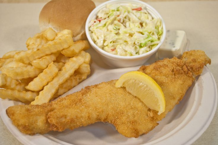 28 best images about bill gray 39 s on pinterest clam for Best fish fry buffalo ny
