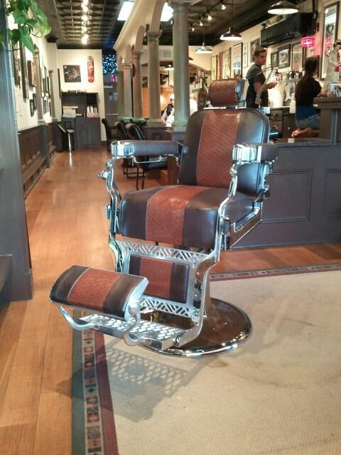 Great Images Of Koken Barber Chair Repair