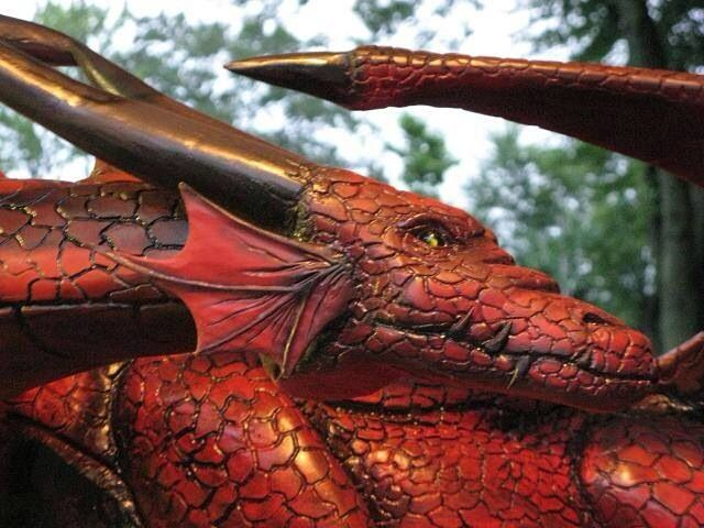 Best wooden carvings dragfons images on pinterest