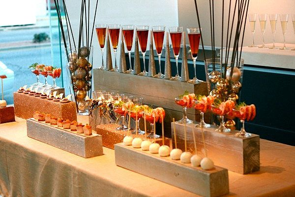 Stylish Cocktail Party Ideas for the Modern Entertainer – Cocktail Party Ideas #Entertainer # for #modern