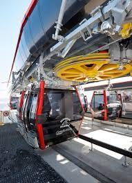 gondola lift - Google Search