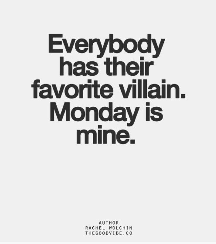 Monday Quotes 540 Best Ugly Monday Images On Pinterest  Words Haha And Thoughts