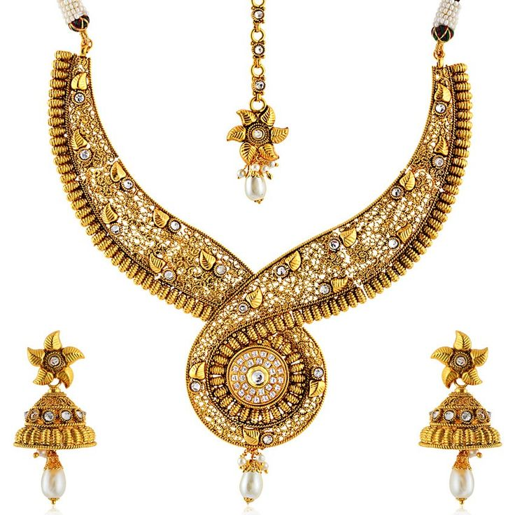 Line Art Jewellery : Best wedding line art jewelry necklace sets images on