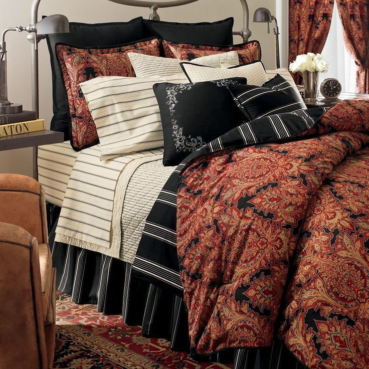 711 best ralph lauren's retired and current linens images on