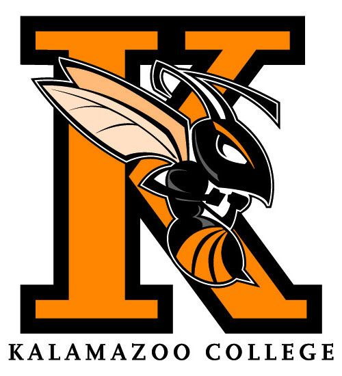 Kalamazoo College Hires Head Coach for First Varsity Women's Lacrosse Team http://www.payscale.com/research/US/School=Kalamazoo_College/Salary