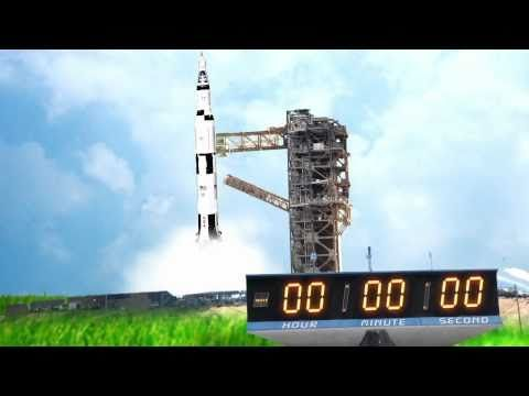 ▶ NASA | NASA for Kids: Intro to Engineering - YouTube an excellent introduction to STEM and the design process.