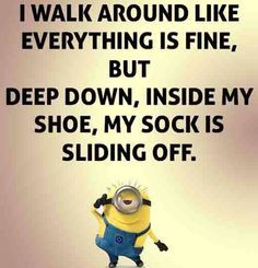 And it drives me damn crazy...lol