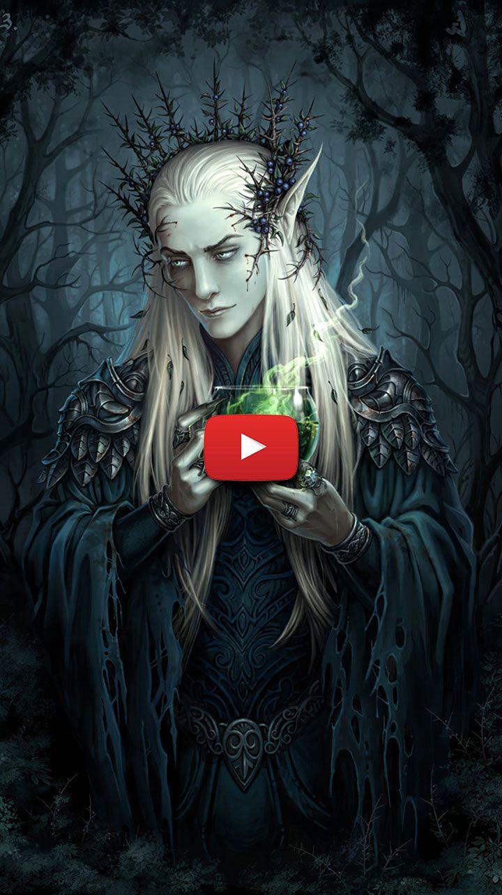 Dark Elf Aesthetic Male Dark Elf Wallpaper Dark Elf Concept Art Elves Fantasy Artwork Dark Elf Elves Fantasy Dark Elf Fantasy Artwork
