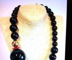 JoVentura - bijoux italiani