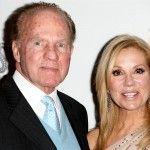 Frank Gifford Suffered From CTE Brain Disease