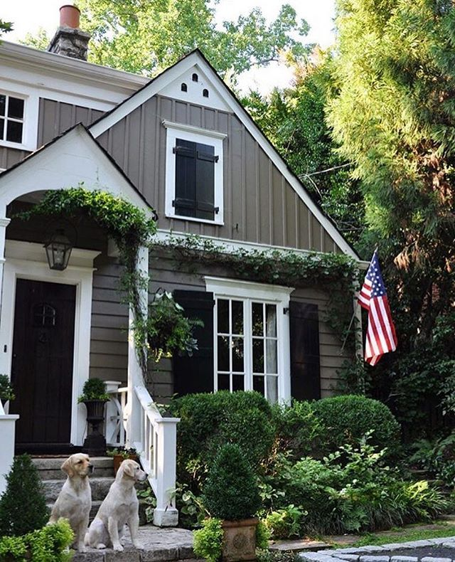 1000 ideas about gray exterior houses on pinterest grey for Exterior design vancouver wa