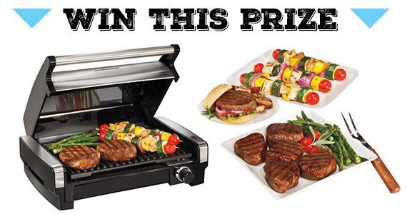 Sea ray 19 spx sweepstakes and giveaways