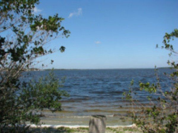 Pine Island Florida - Quiet, secluded, unhurried life from a different era.