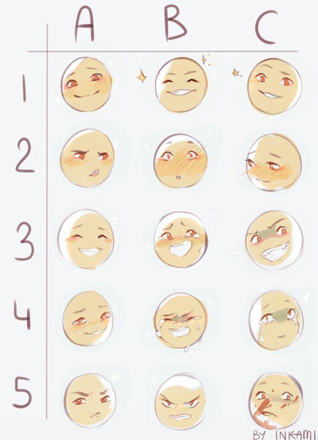 42++ Emotion challenge ideas in 2021