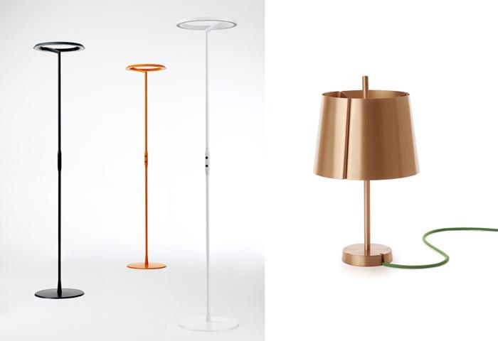 #stockholmdesignweek #lightingdesign #introdesign #wastberglamps