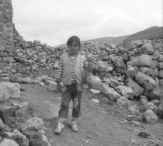 Hasankeyf yok olacak. Ya çocuklarımızın umutları? Hasankeyf Batman Turkey Photo by Sevil Nazan Keskin