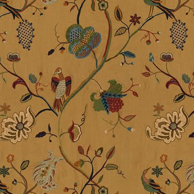 Best prices and free shipping on Lee Jofa fabrics. Only 1st Quality. Search thousands of designer fabrics. Item LJ-2012155-4. Sold by the yard.