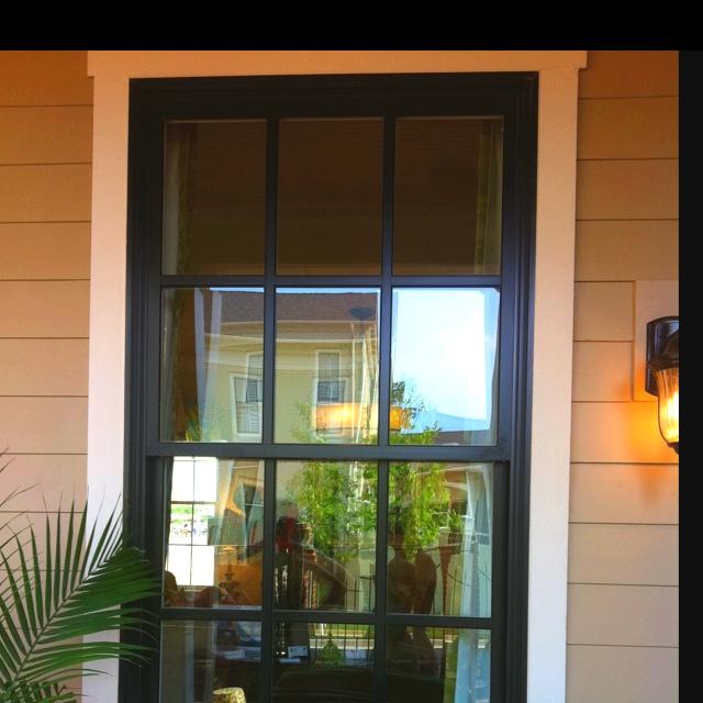1000 ideas about black windows exterior on pinterest brick houses windows and porches
