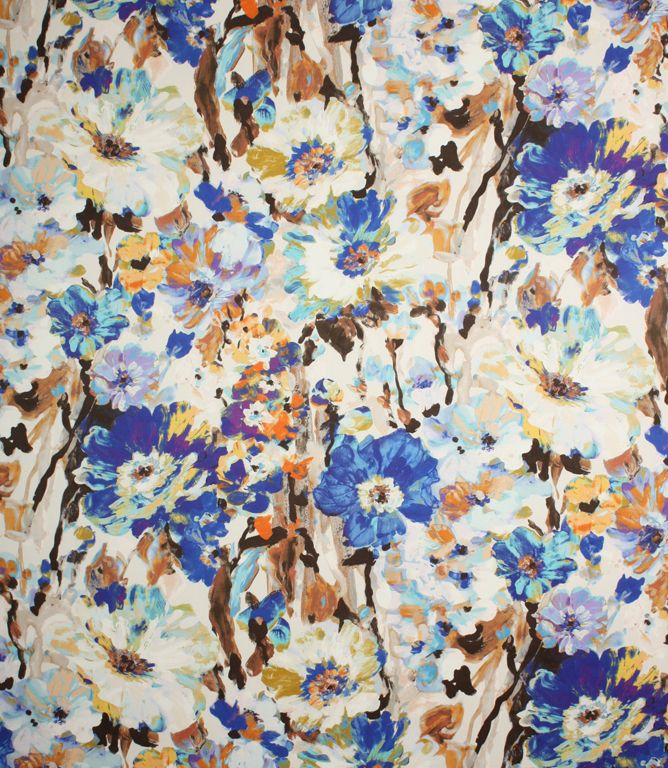Save 57% on our Siga Fiji Contemporary Fabric; perfect for creating Curtains & Blinds.