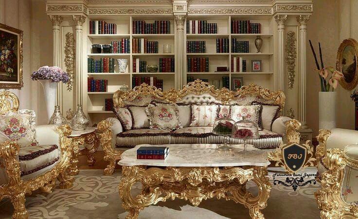 Selamat Datang Di Toko Furniture Online Kami Dapatkan Produk Furniture Dari Jepara Jawa Tengah Untuk Mengisi Rum Decor Classical Interior Home Decor Bedroom