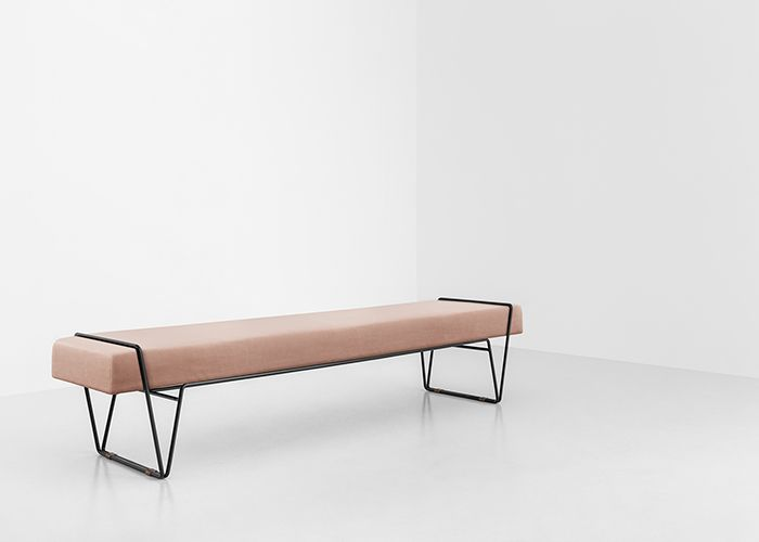 Seating - DIMOREGALLERY