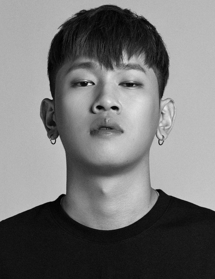2016 Mnet Asian Music Awards에 크러쉬가 후보로 올랐습니다! 2016년 12월 1일까지 투표 진행 중입니다. 많은 참여 부탁드립니다~! Crush was nominated for the 2016 Mnet Asian Music Awards! Please join us!  /투표부문/  - 남자 가수상 - 베스트 보컬 퍼포먼스 남자 솔로 - 호텔스컴바인 올해의 가수 - 호텔스컴바인 올해의 노래  http://2016mama.com  #Crush #크러쉬 #2016MAMA #MAMA