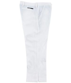 Galvin Green Ladies Noreen Ventil8 Trousers 2012 - http://www.golfonline.co.uk/galvin-green-ladies-noreen-ventil8-trousers-2012