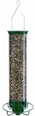 Special Offers - Droll Yankees YF Yankee Flipper Squirrel Proof Bird Feeder  Quantity 2 - In stock & Free Shipping. You can save more money! Check It (April 04 2016 at 11:57PM) >> http://birdhouseusa.net/droll-yankees-yf-yankee-flipper-squirrel-proof-bird-feeder-quantity-2/