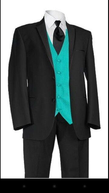 8 best Prom Tux images on Pinterest   Dream wedding, Weddings and ...