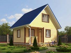 #house #бани_из_бруса #строительство_домов  #homedesign #lifestyle #style #architecture #баня  Бани из бруса под ключ в Санкт-Петербурге - проекты бань!