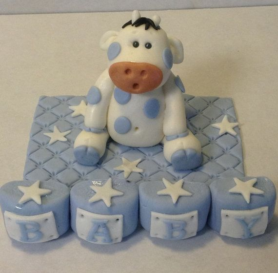 Edible Cake Decorations Baby Boy : 1000+ images about Zanders baby Shower on Pinterest Baby ...