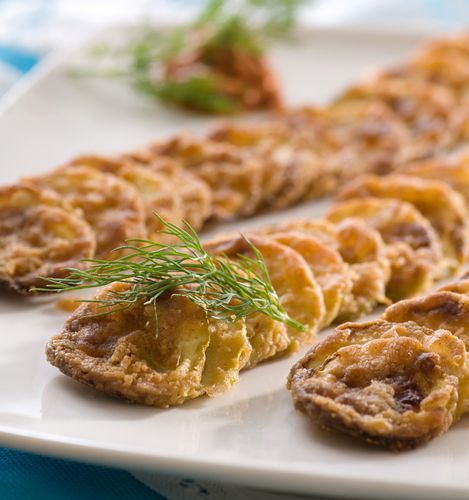 rachael ray recipes today   Rachael Ray shared her Zucchini Fritters recipe and discussed the ...