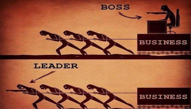 El liderazgo lo tenemos todos. Unas personas mas desarrolladas y otras menos. Liderar es la capacidad de influenciar a las personas, no en su beneficio, si no en el beneficio de las personas.
